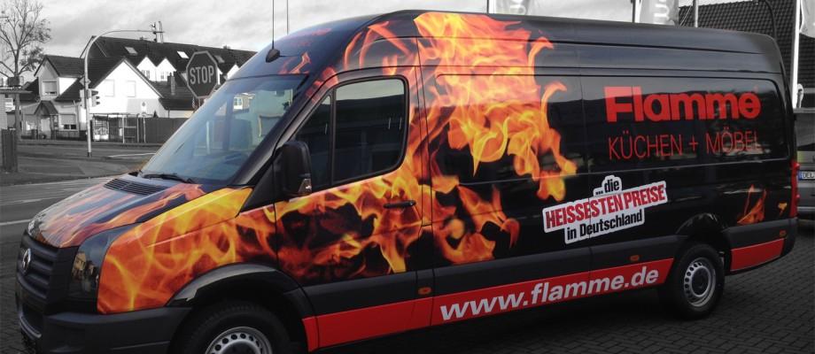 Flamme_Moebekl_KFZ