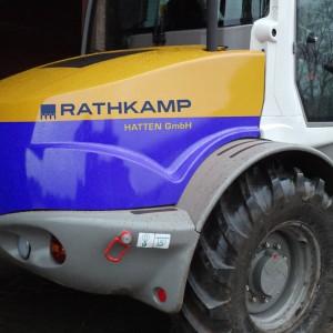 Rathkamp Kopie