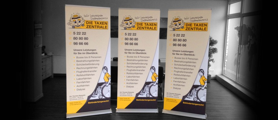 Taxi_Reisewitz Kopie