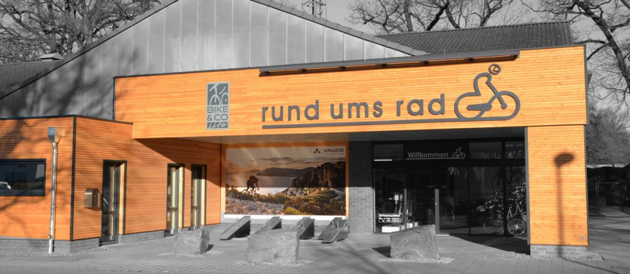 rund_ums_rad Kopie