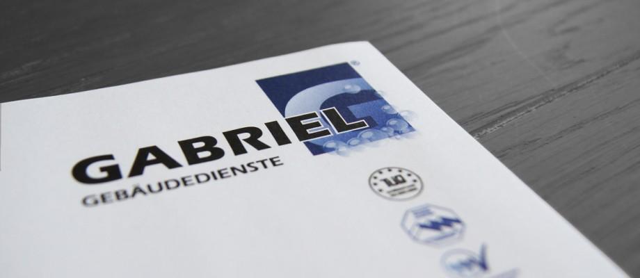 Gabriel_Briefpapier Kopie