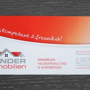 Sander_immobilien_Flyer Kopie