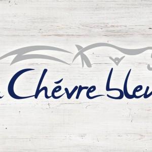 Logo_LaChevreBleue