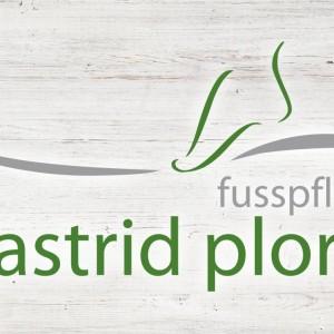 Logo_Plorin (1)
