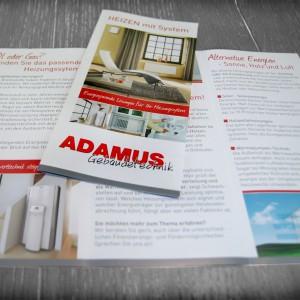 Adamus_Folder_Informationsblatt