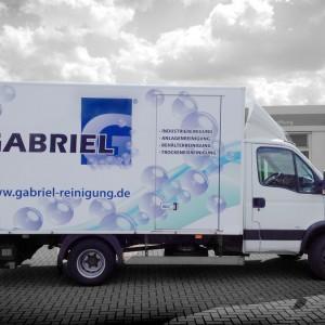 Gabriel_Lieferwagen
