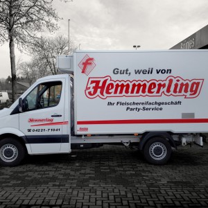 Hemmerling_KFZ_Fahrer