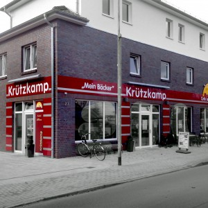 Kruetzkamp_Laden