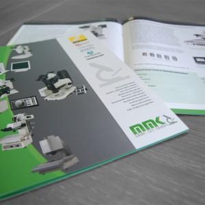 Magazin_MMK