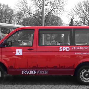 SPD_KFZ_